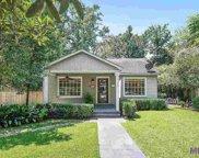 4564 Arrowhead St, Baton Rouge image