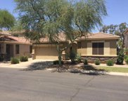 1836 W Orchid Lane, Chandler image