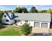 5213 Fossil Ridge Dr, Fort Collins image