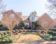 105 Covey Hill Lane, Greenville image