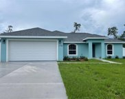 2750 Sw 173rd Place Rd, Ocala image