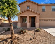 7069 W Fall Haven, Tucson image