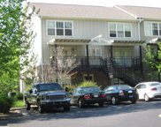 1122 Tree Top Way Unit Apt 1232, Knoxville image
