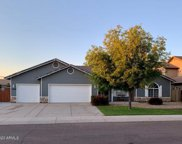 20464 E Bronco Drive, Queen Creek image