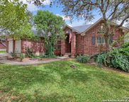 7302 Chimney Bluff, San Antonio image