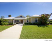 1809 Bayview Dr., New Smyrna Beach image