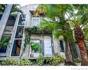 2986 Shipping Ave, Miami image
