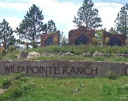 295 High Meadows Loop, Elizabeth image
