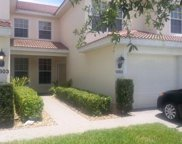 11011 Mill Creek WAY Unit 1302, Fort Myers image