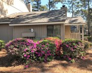 5 Gumtree Road Unit #D-4, Hilton Head Island image