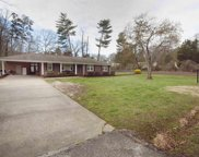 817 S Welcome Road, Greenville image