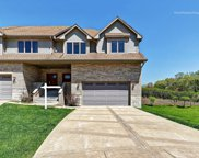 11S304 Deer Trail Court, Willowbrook image