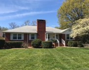 1144  Coddington Place, Charlotte image