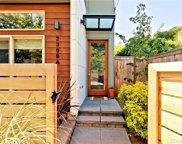 2309 A 48th Ave SW, Seattle image