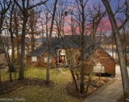 265 FOREST CREST, Commerce Twp image