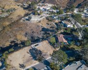 6 Hitching Post Lane, Bell Canyon image