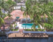 405 Coral Way, Fort Lauderdale image