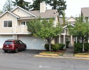 1522 SE 196th Street Unit #A101, Bothell image