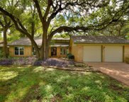 3709 Woodchester Ln, Austin image
