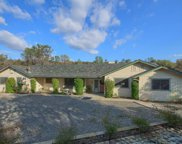 32149 Sunset Ridge, Coarsegold image