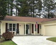 114 Concord Rd, Oak Ridge image