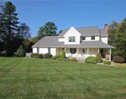 67 Franklin Woods Drive, Somers image