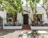 3422  Hollydale Dr, Los Angeles image