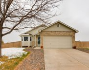 5135 Eckert Circle, Castle Rock image