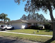 2934 Sunset Vista Blvd, Kissimmee image