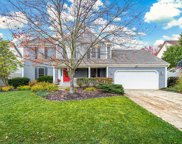 313 Sterling Court, Westerville image