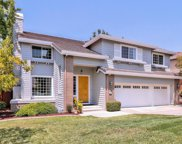 2775 Cantor Dr, Morgan Hill image