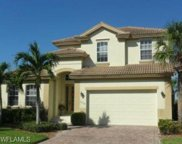 16126 Chelsea Lyn WAY, Fort Myers image