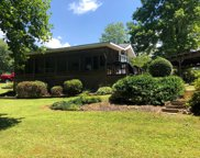 862 Old Hwy 64, Hayesville image