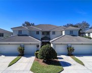 3313 Grand Vista Court Unit 202, Port Charlotte image