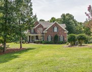 163 Evening Shadow  Road, Lake Wylie image