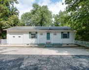 379 Hurricane Ln, Silver Point image