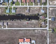 3302 SW 8th PL, Cape Coral image