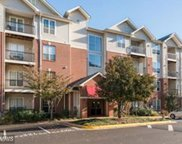 1581 SPRING GATE DRIVE Unit #5304, McLean image
