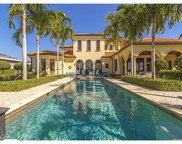16752 Prato Way, Naples image