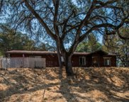 1331  Crooked Mile Court, Placerville image