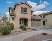 18862 E Seagull Drive, Queen Creek image