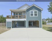 202 Airstrip Road, Kill Devil Hills image