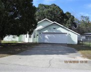3365 Parlow Avenue, Spring Hill image