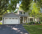 15393 96th Place N, Maple Grove image