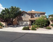 12415 Rainier Way NE, Albuquerque image