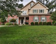 1605 Forest View  Drive, St Louis image