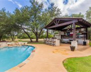 31451 Ranch Road 12, Dripping Springs image