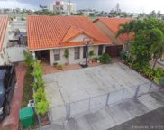 10390 Nw 127th St, Hialeah Gardens image