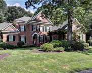 213 Sir Thomas Lunsford Drive, City of Williamsburg image