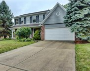 6910 Copper Mountain  Court, Indianapolis image